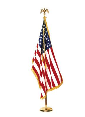 Flags: California Flag Store, San Francisco, US, American, Custom