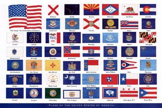 flags california flag store san francisco us american custom